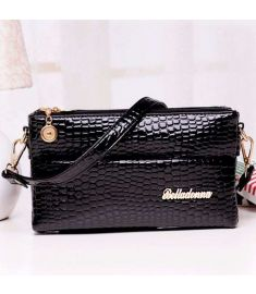 Small Clutch Bag and Shoulder Bag for women