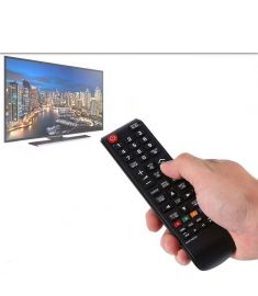 SAMSUNG Universal Remote for LED & LCD TV Work All Models 100%