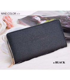 Good Quality Women Clutch Hand Bag