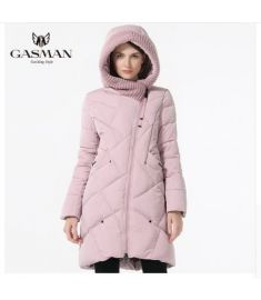 New Winter Collection Brand Fashion Thick Women Winter Bio Down Jackets