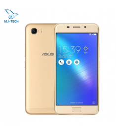 Asus Zenfone Pegasus 3s max ZC521TL Front Touch ID Android 7.0 MTK6750 Octa Core 3GB RAM 64GB ROM 5.2 Inch