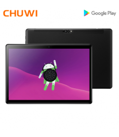 CHUWI Hi9 Air MT6797 X20 10 Core Android Tablets 4GB RAM 64GB ROM 10.1""