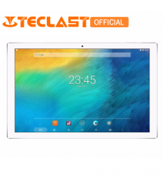 "Teclast P10 Tablet PC New HDMI 1Android 7.1.2 RK 3368-H Octa Core 64 bit 2GB+32GB 0.1"" 1920*1200 Dual Camera Dual WIFI OTG"