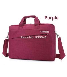 Laptop Bag 15.6 14 13 12 11 inch Notebook