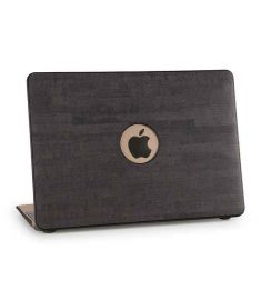 Fashion Natural Wood Grain Matte Case Cover For Macbook retina 12/13/15 Pro 13 air 11/13 laptop bag Vintage Texture Cover Shell