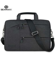 Gearmax Waterproof Laptop Bag Case for MacBook Pro 13 Air 13 Retina Pocket Sleeve Bag