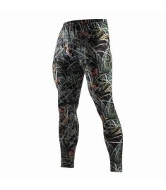 Sweatpants Tactical Camouflage Pants Fashion Cargo Pants