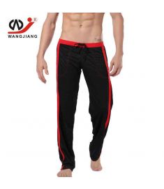 WJ Track Pants Pantalon Homme Mens Joggers Clothing