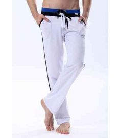 Hot sale Wangjiang Gay mens joggers sweat pants