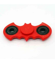 Batman Fidget Finger Spinner Cube Torqbar Brass Hand Focus KeepToy And ADHD EDC Anti Stress Toys For Children Stres