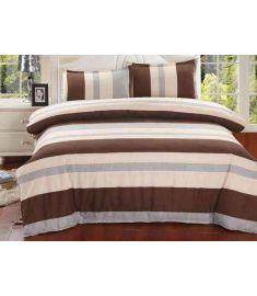 Bedding set quESty bedding sets duvet cover bedding sheet pillowcase 4pcs 3pcs for 1m to 2m bed  Design 14