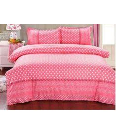 Bedding set quESty bedding sets duvet cover bedding sheet pillowcase 4pcs 3pcs for 1m to 2m bed  Design 23