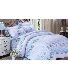 New Bed Duvet Cover&Pillow Case&Sheet Bedding Set Twin/Single Queen/Double King Design 8