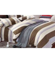 New Bed Duvet Cover&Pillow Case&Sheet Bedding Set Twin/Single Queen/Double King Design 12