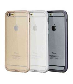 For Apple iphone 6 4.7 inch