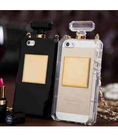 iPhone Perfume Bottle Scent iPhone 6 4.7inch