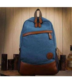 Travel Laptop Bag Backpack