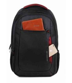 Laptop Bag 17.3 Laptop Backpack 15.6 Notebook Bag 17 Case 15 Bag Laptop