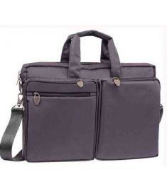 "15.6 Inch Laptop Briefcase Shoulder Bag 16"" Notebook Briefcase"