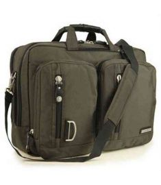 "Backpack Bag 14"" 15.6"" 17"" Large Capacity Multi-use Design"