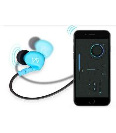 Sports Earphones Running Waterproof Sweatproof IPX5 with Mic