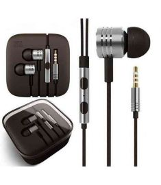 Earphone 3.5Mm Headset In-Ear Stereo Earbuds For IPhone HTC Samsung With Mic Remote