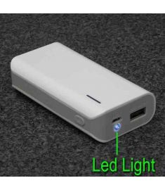 Power Bank  for iPhone 5 , 5S ,6 , 6 Plus for SAMSUNG Galaxy S6 S5 S4 S3