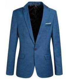 Suit Jacket For Men