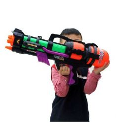 Extra Large 59 High Pressure Water Gun