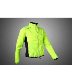 Cycling Sports Men's Riding Breathable Reflective Jersey