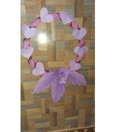 wall hanging Decoration piece