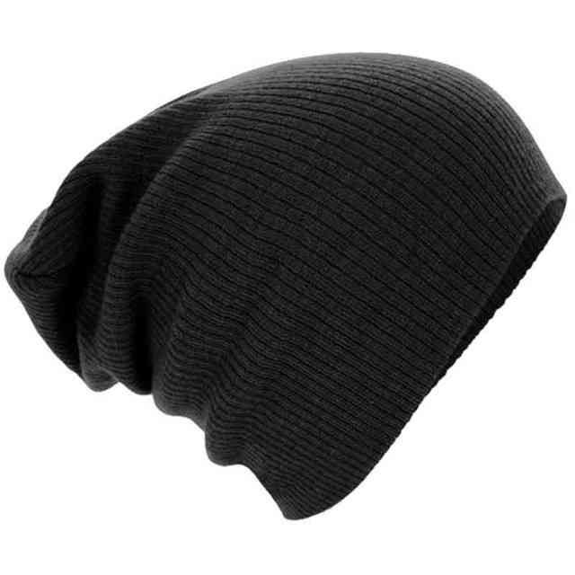 Hot Sale Women Men Unisex Knitted Winter Cap Casual Beanies ... bcfff931e6d8