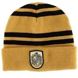Harry Potter Winter hat Warm Sport Beanies Knit Hats Women Knitted ... 5a214c6104