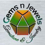 Gems n Jewels Pakistan