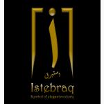 Istebraq